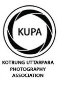 KUPA FOCUSONEARTH CAMERACLUB PSA-2021-1143 KUPA Organised KFCINTERNATIONALCIRCUIT2021 CALENDAR Closing